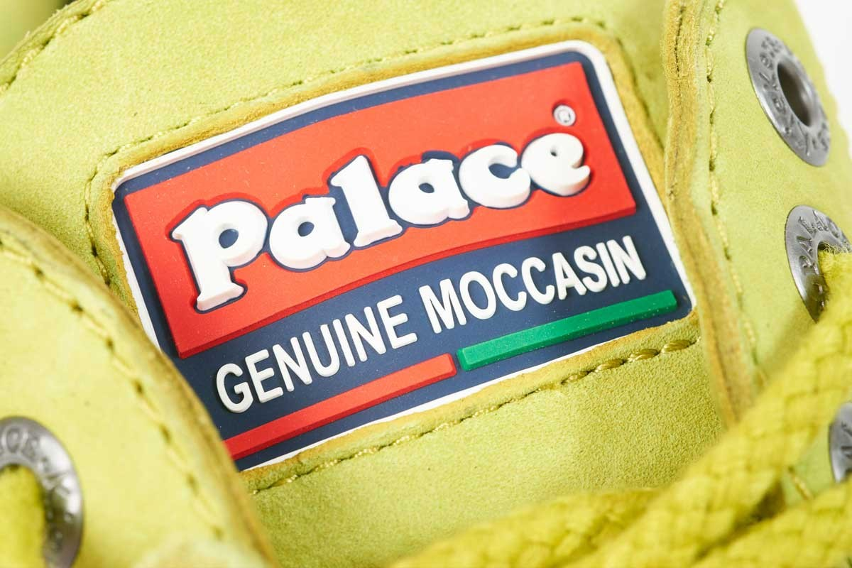 palace-kickers-release-date-price-01.jpg
