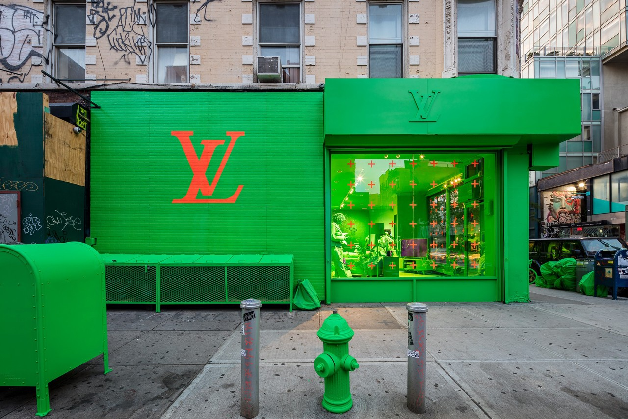 https___hypebeast.com_image_2019_07_louis-vuitton-mens-fall-winter-2019-new-york-pop-up-2.jpg