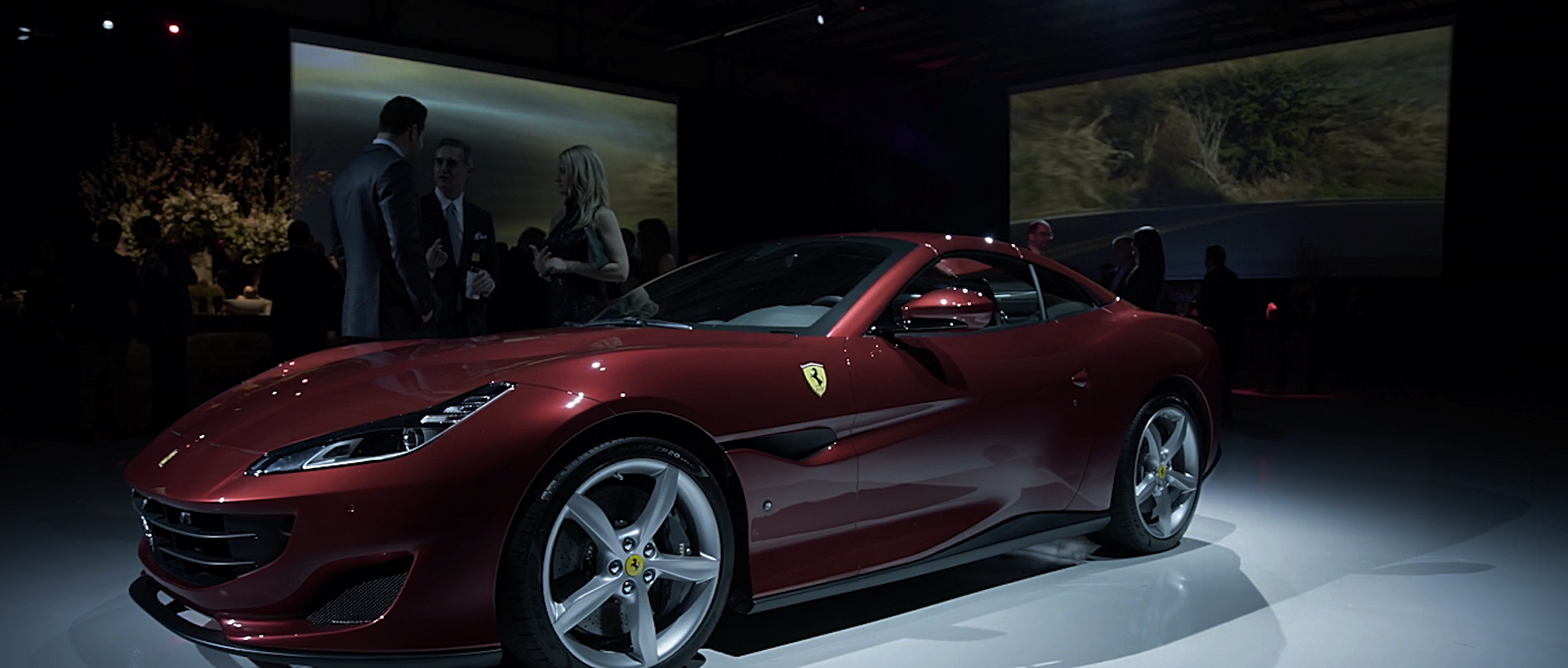 Ferrari Still 002.png