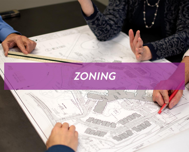 Homepage_Zoning.jpg