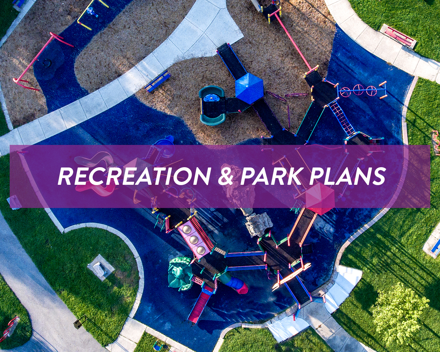 Homepage_RecreationAndParkPlans.jpg