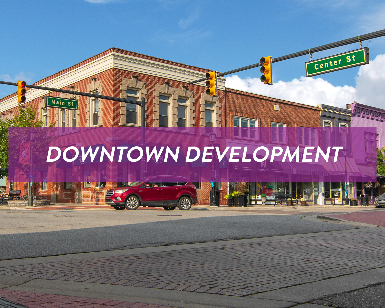 Homepage_DowntownDevelopment.jpg