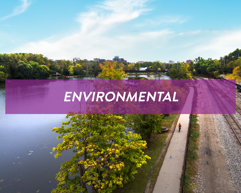 Homepage_Environmental.jpg