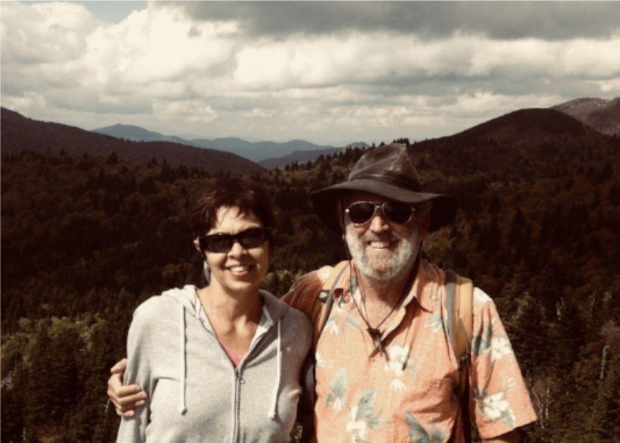 Asheville North Carolina Tree Services Arborcare Client Testimonials