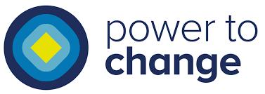 p2c logo.png
