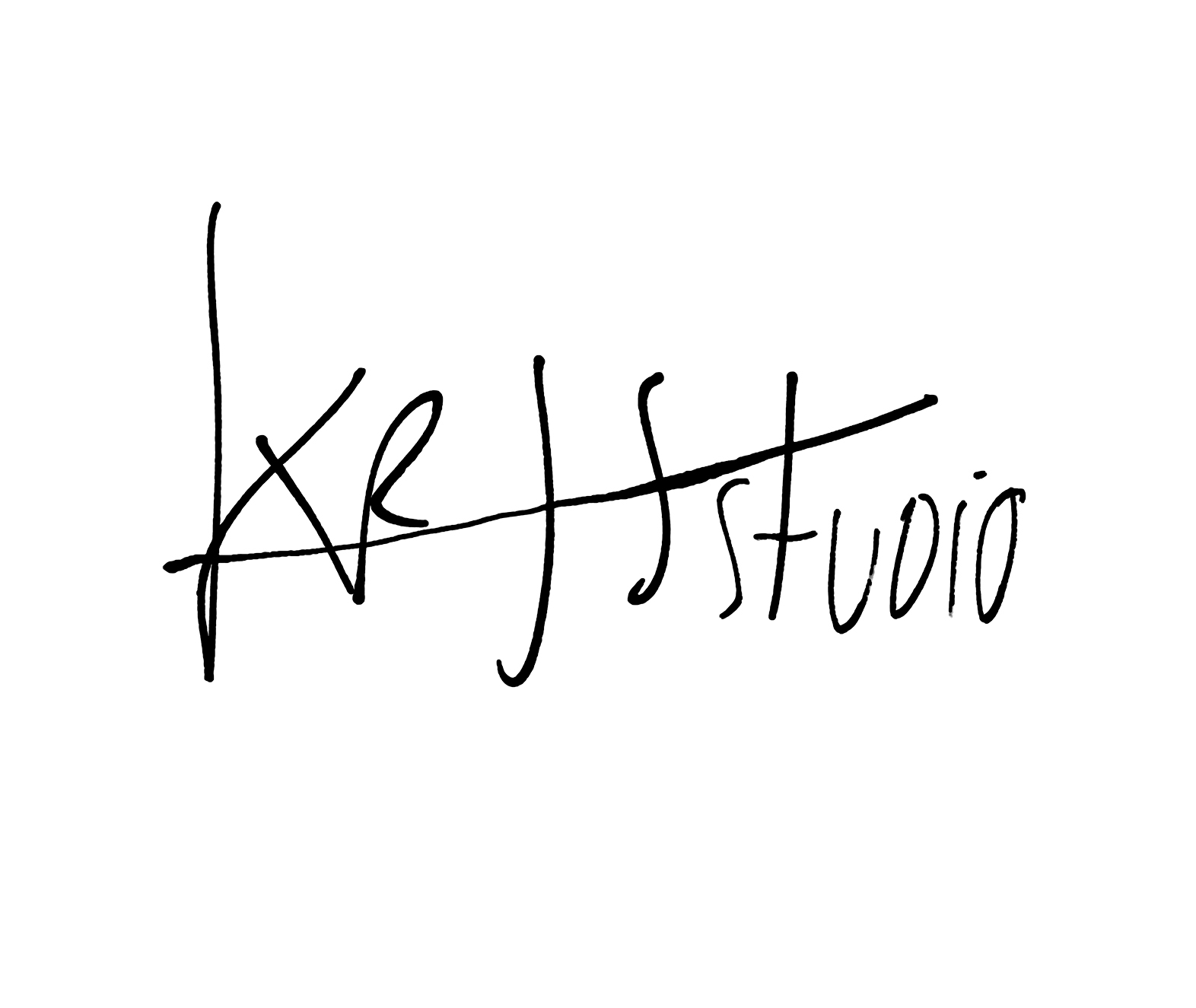 logo_studiokrjst-sansblanc.jpg