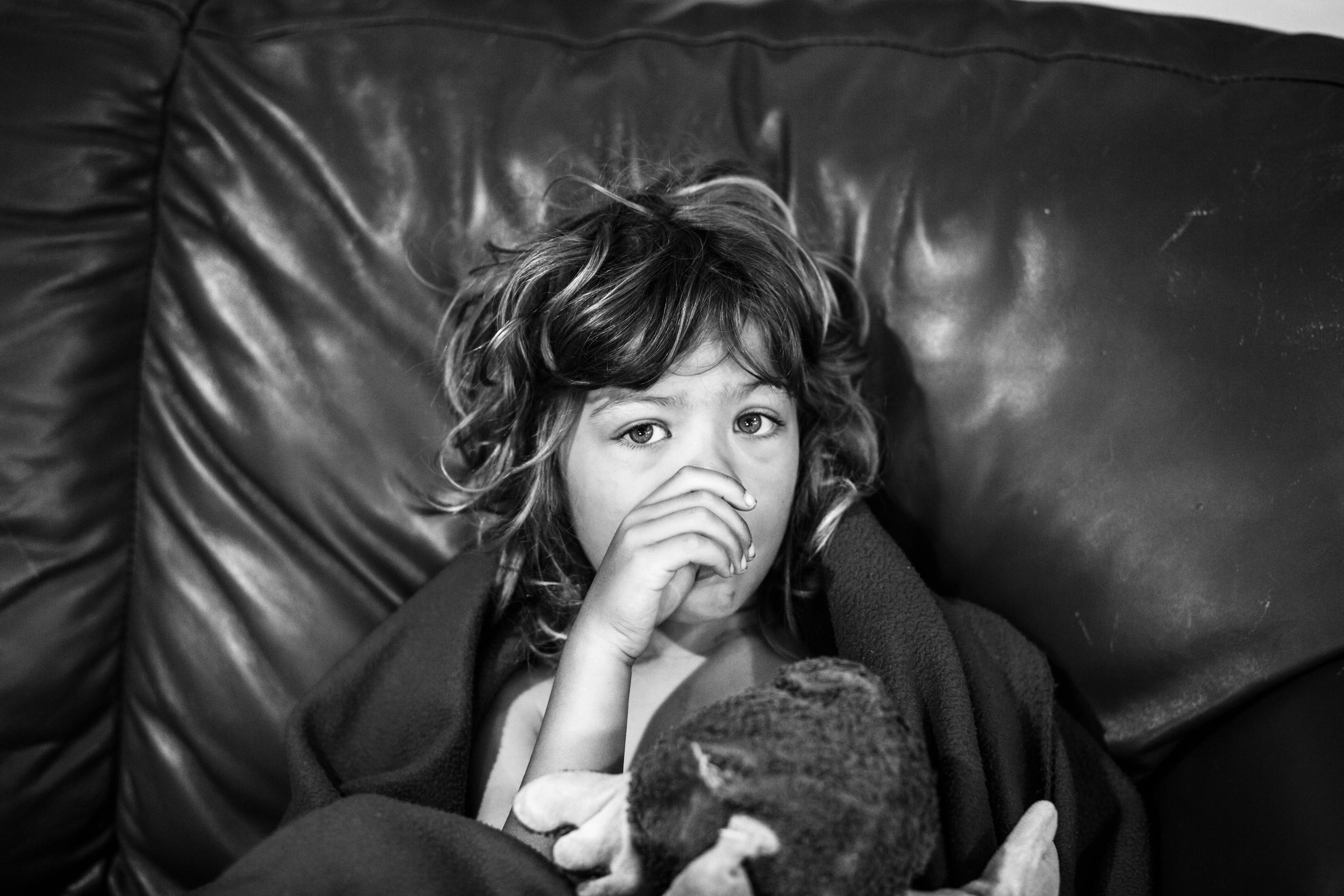 Nephews-6.jpg
