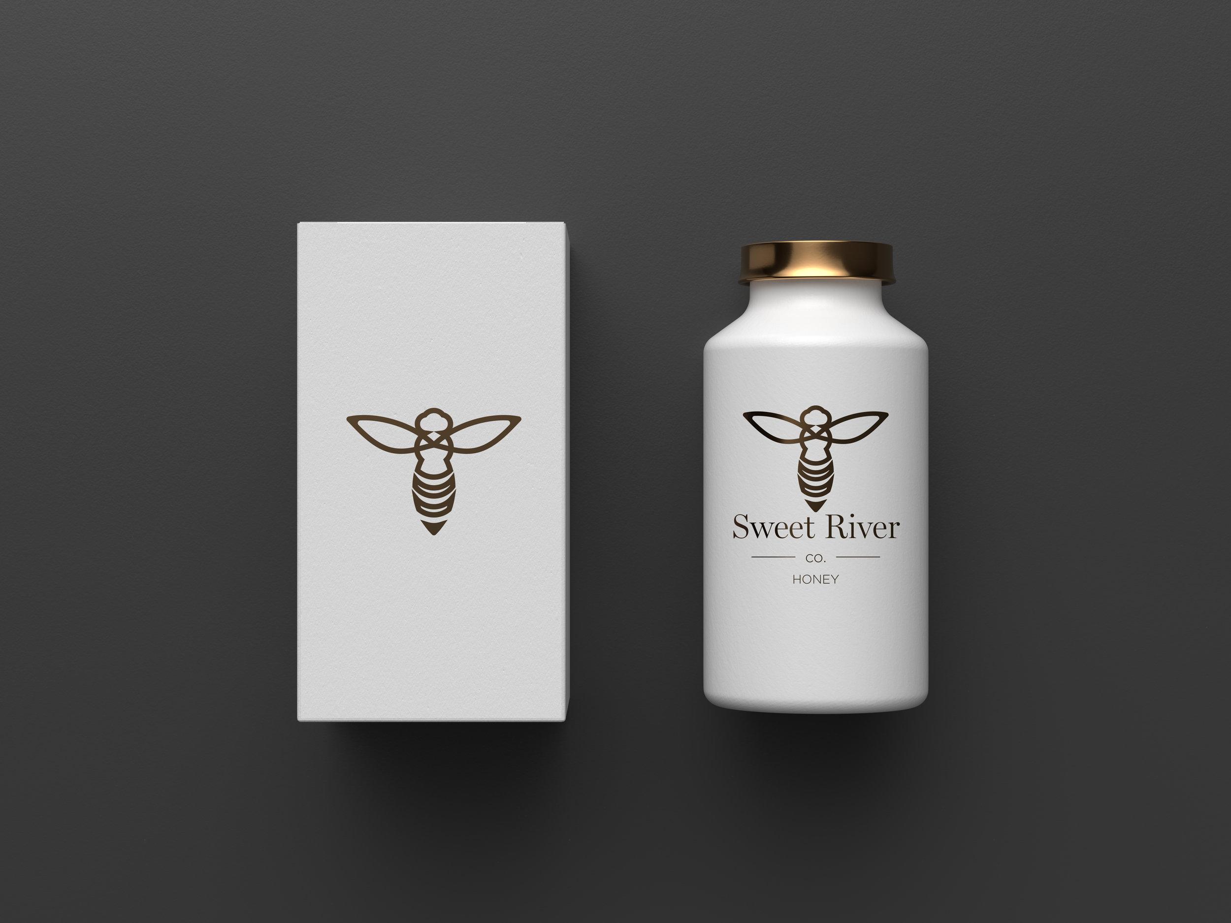 Sweet River Bottle.jpg