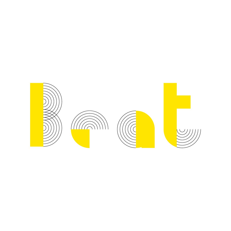 Beat_001.jpg
