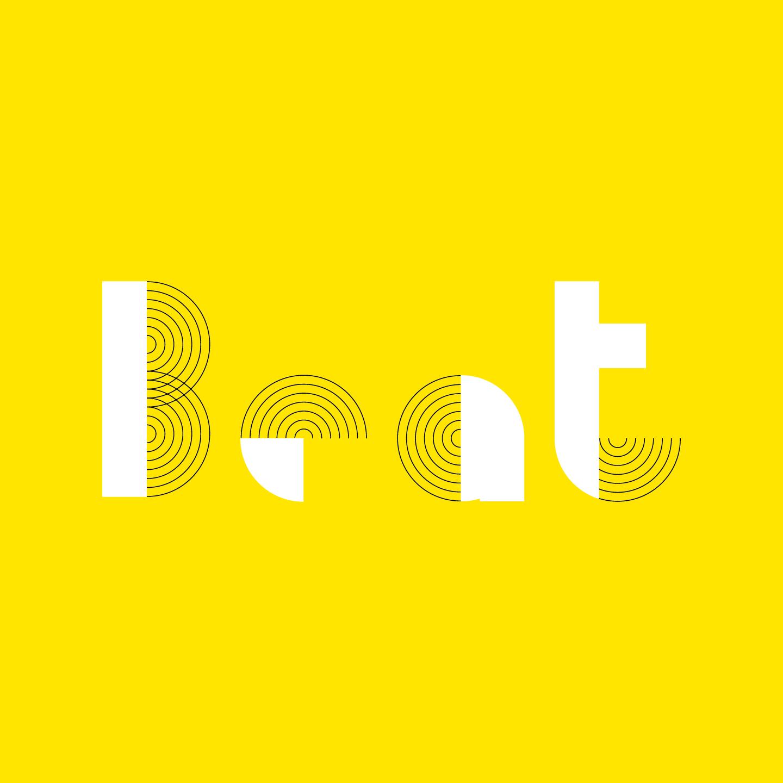 Beat_002.jpg