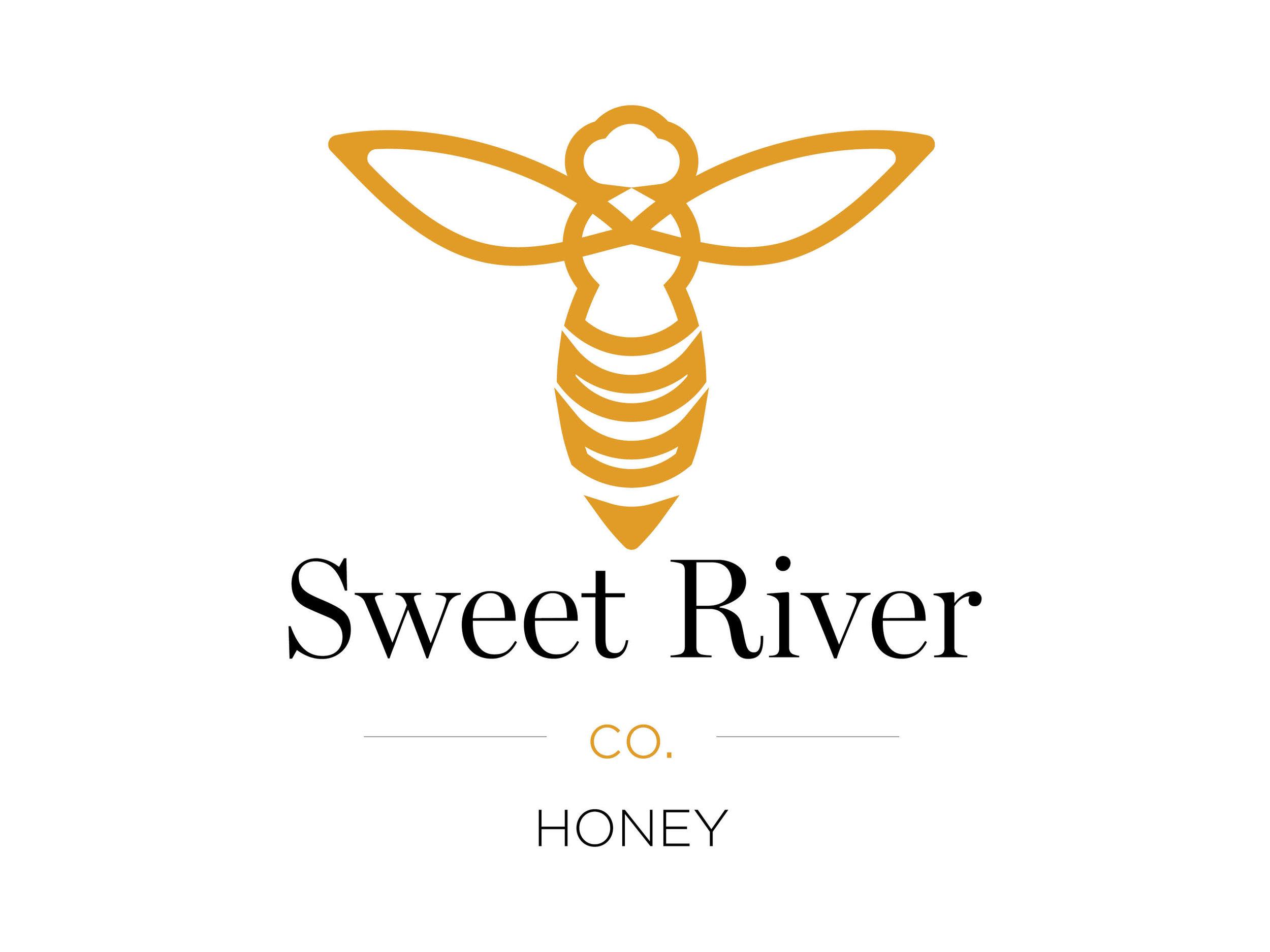 Sweet River Honey Co.