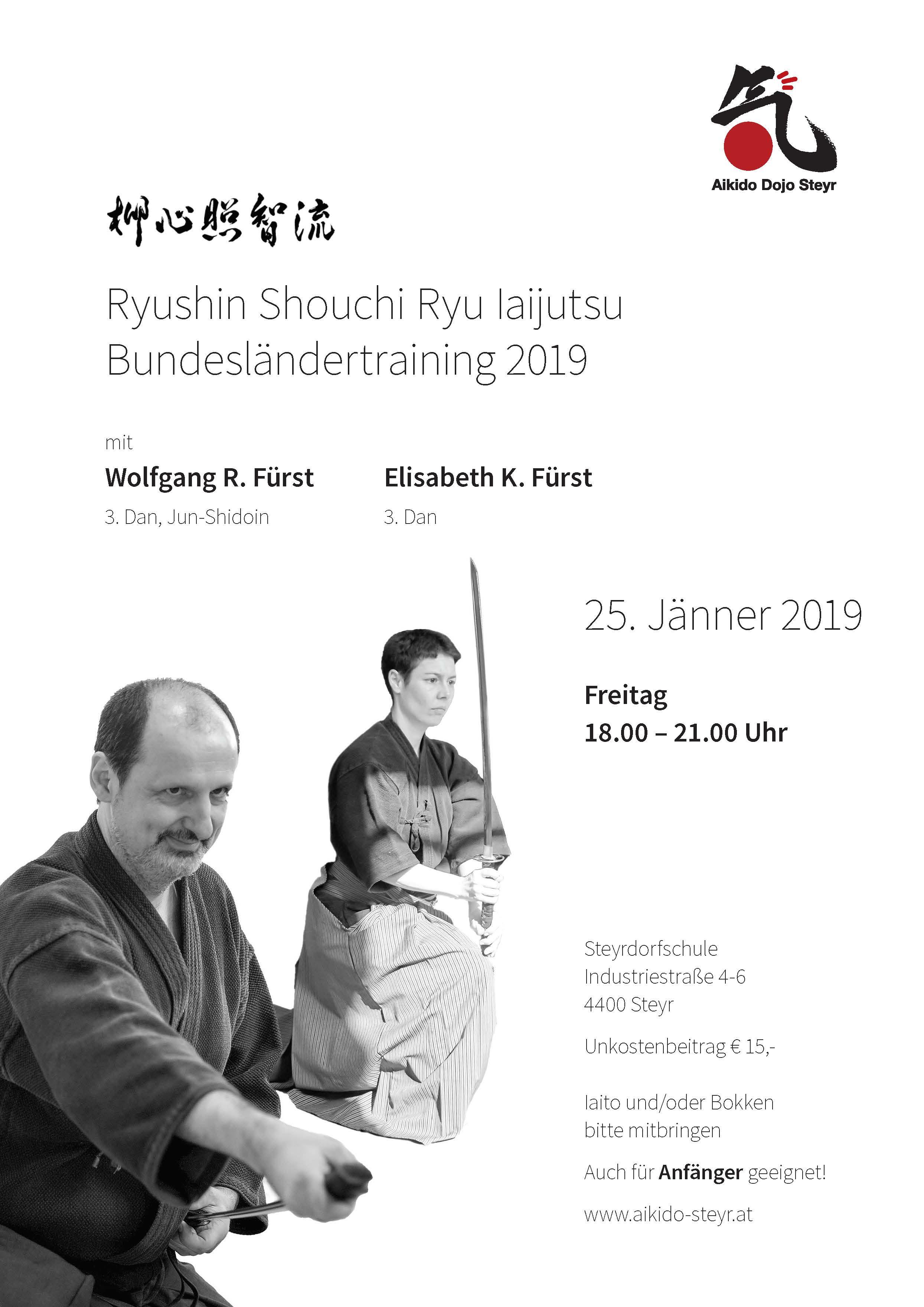2019_Ryushin_Bundesländertraining_ STEYR_012019.jpg