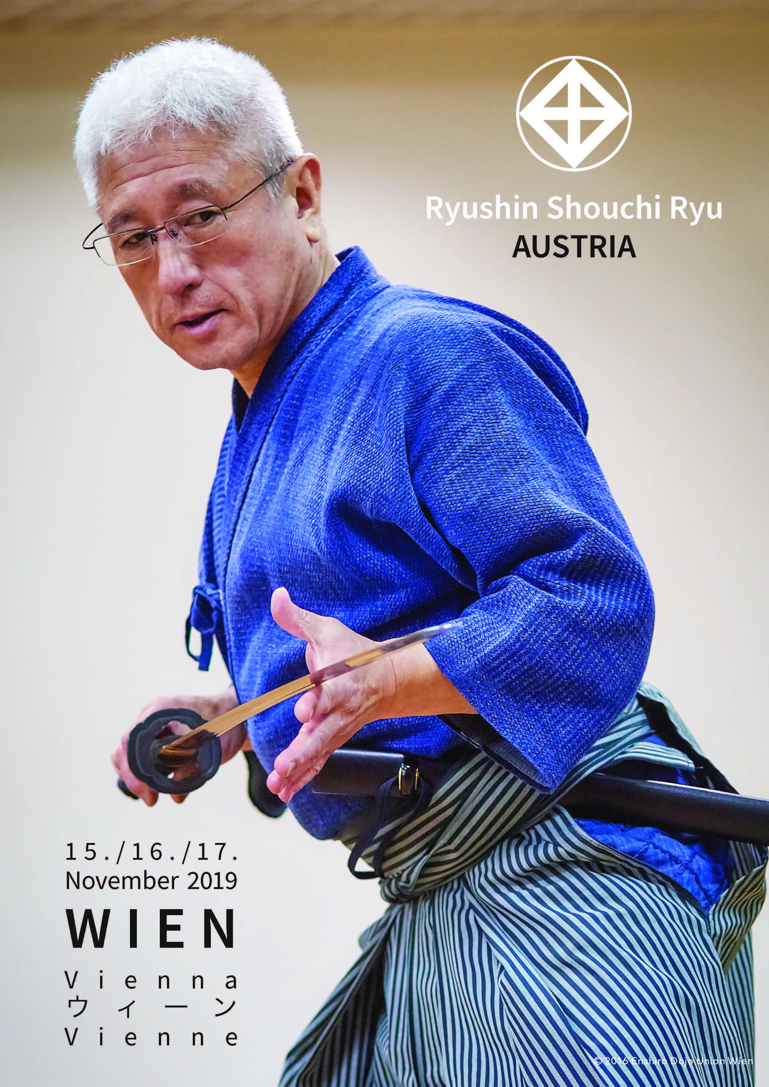 RSRE_YahagiSoke_Vienna_2019_Seite_1.jpg