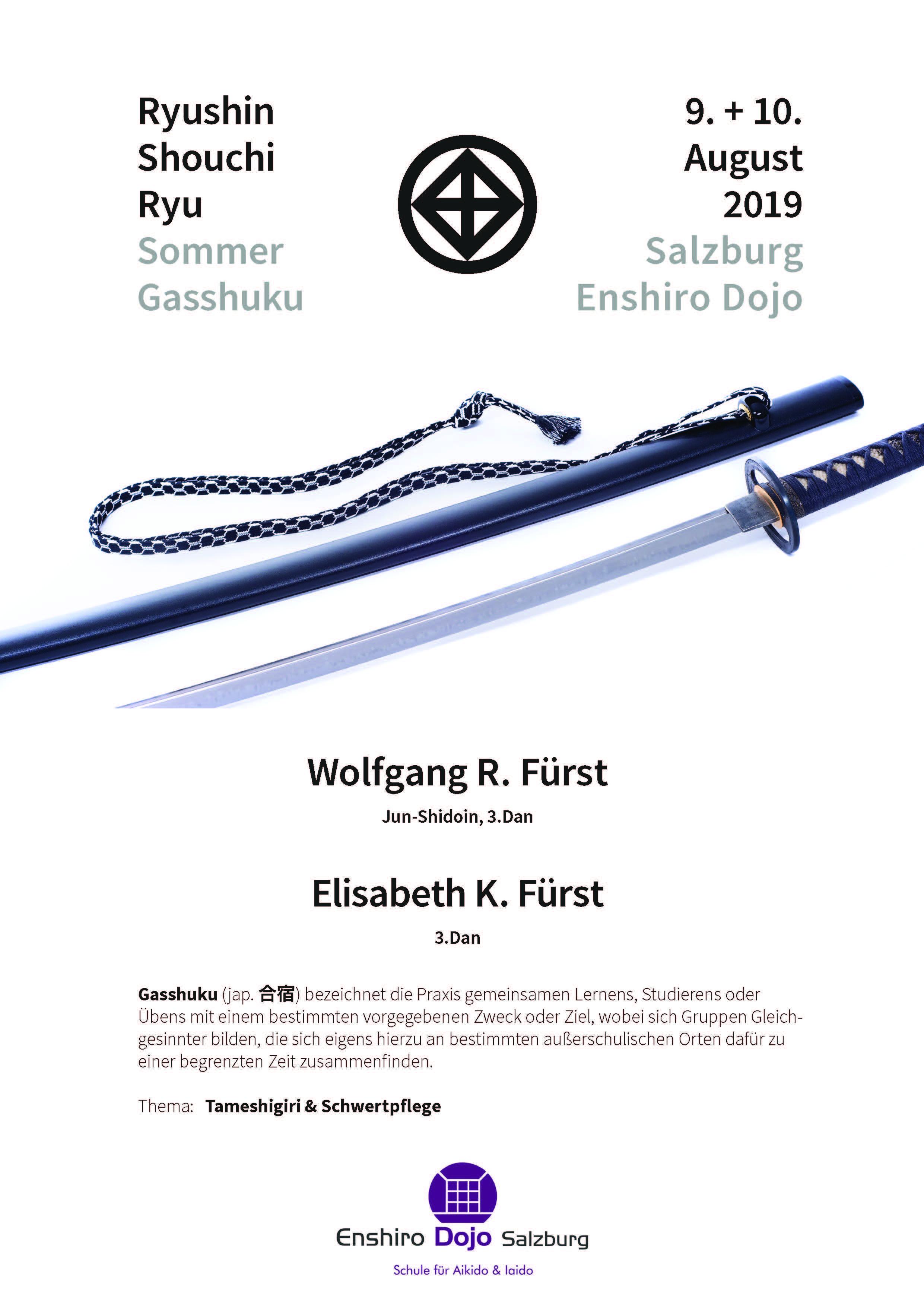 2019_RSR_SommerGasshukku_Salzburg_Seite_1.jpg