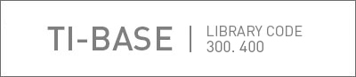 ti-base_library.jpg