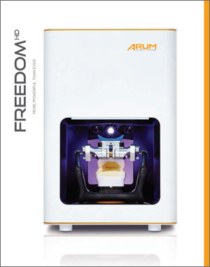 ARUM-scanner-catalog.jpg