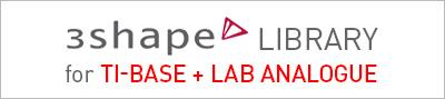 3shape-ti-lab.jpg