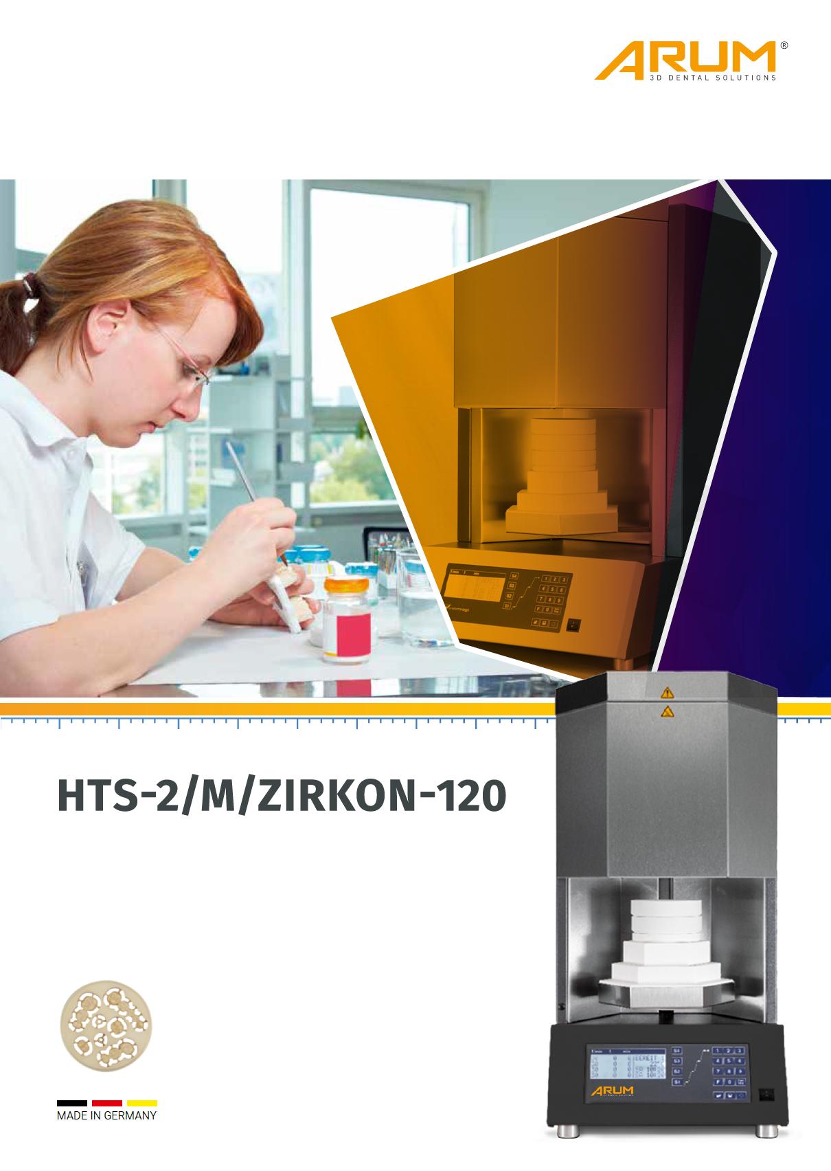 ARUM-furnace-catalog.png