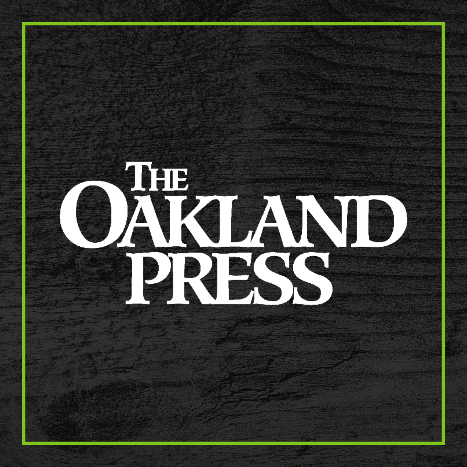 "The Oakland Press  ""Greenhouse medical marijuana center taking root in Walled Lake"""