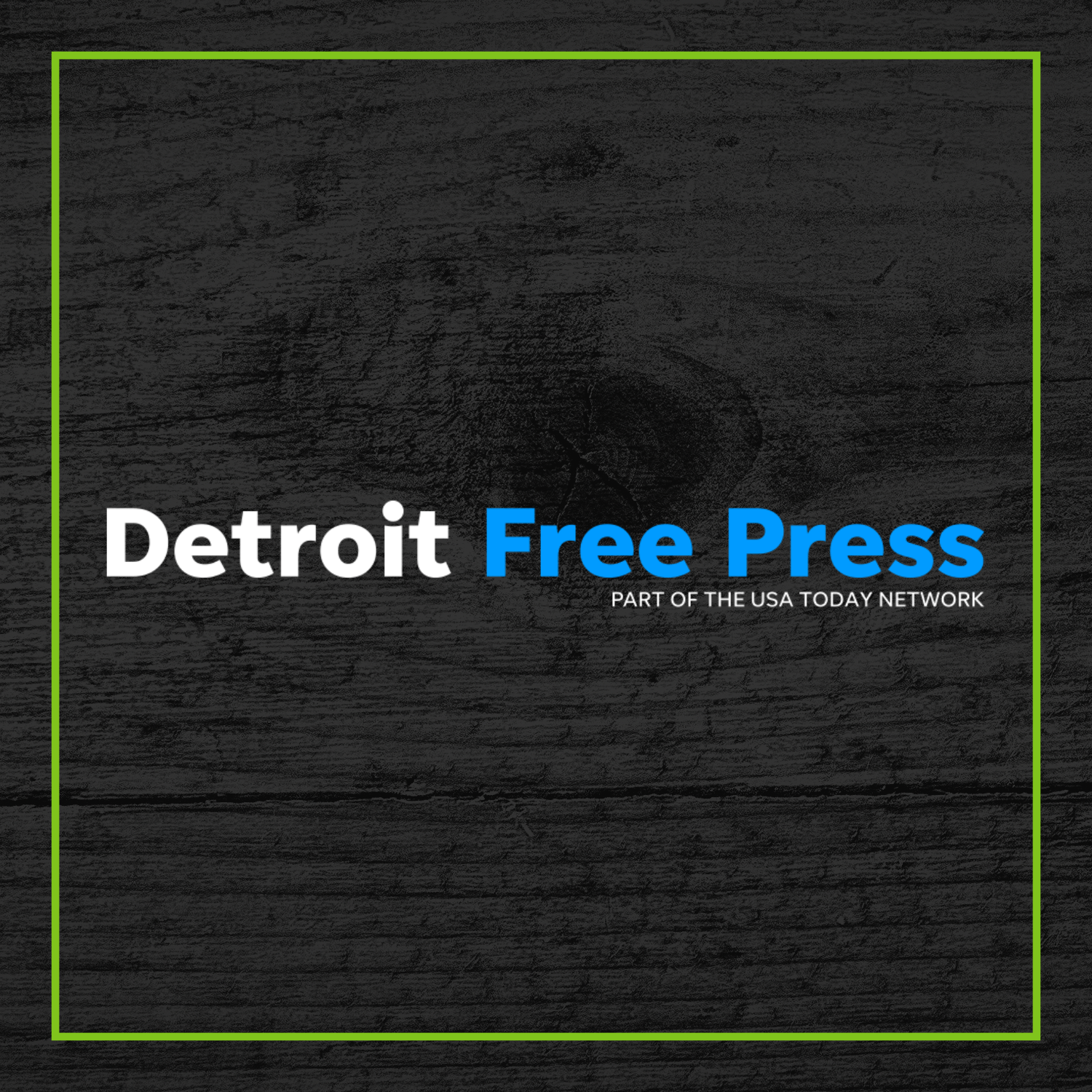 "Detroit Free Press ""Medical marijuana to make budtenders in high demand in Michigan"""