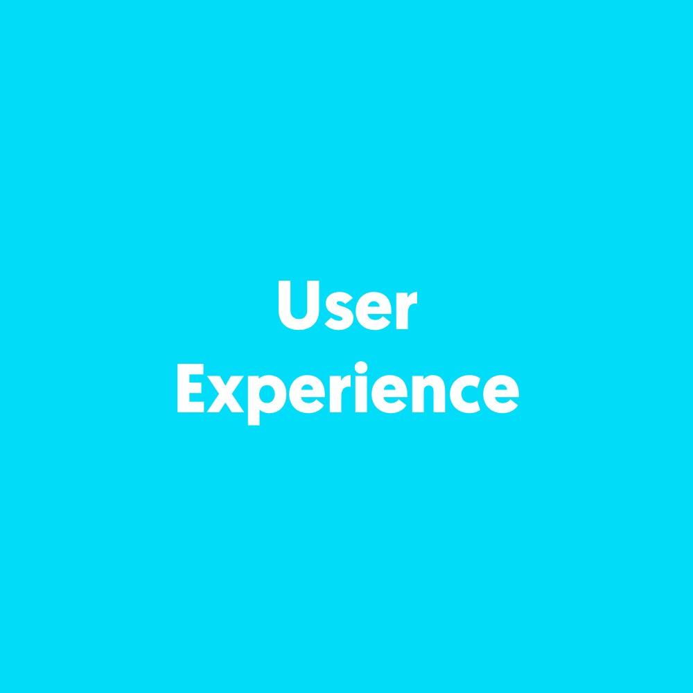 user experience.jpg