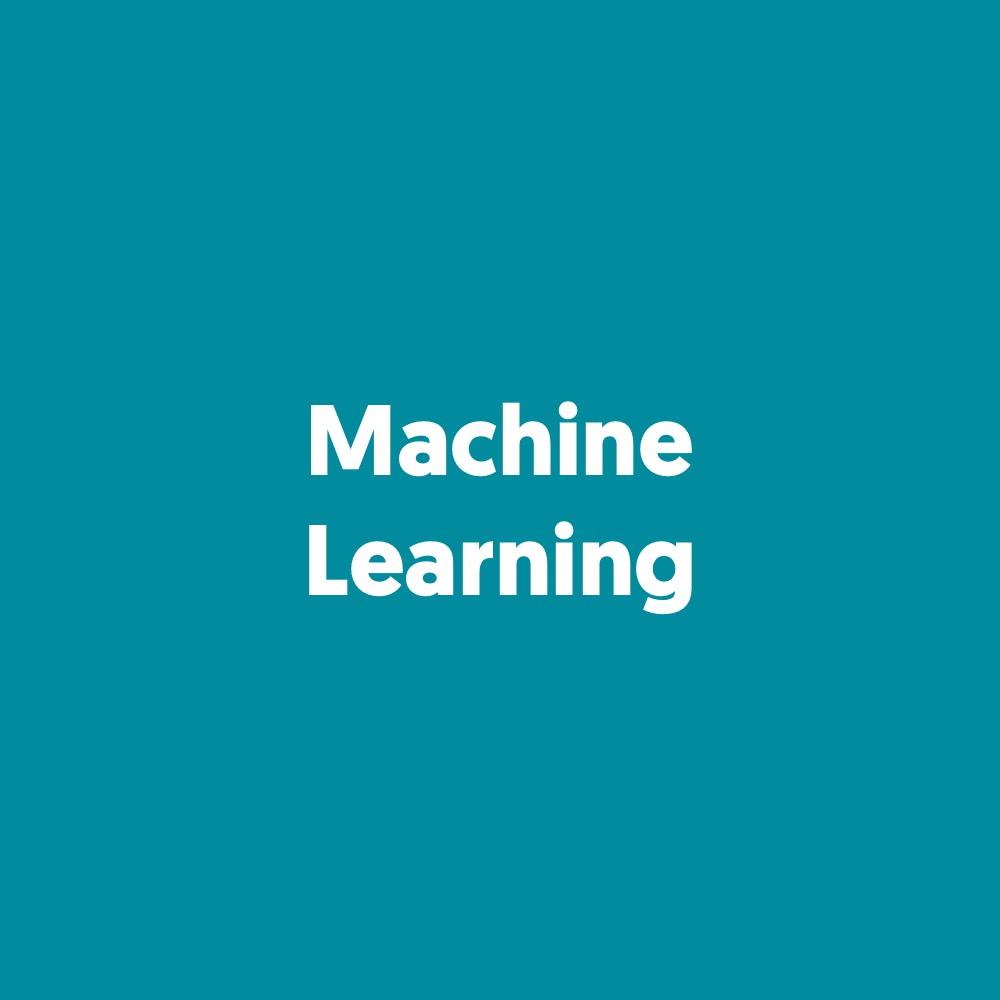 machine leanring.jpg