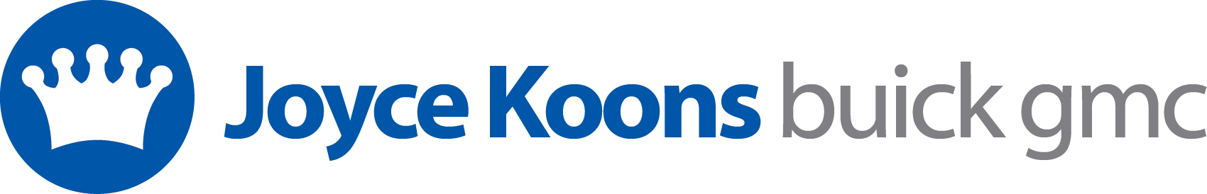 Joyce Koons Buick GMC Logo Color.png