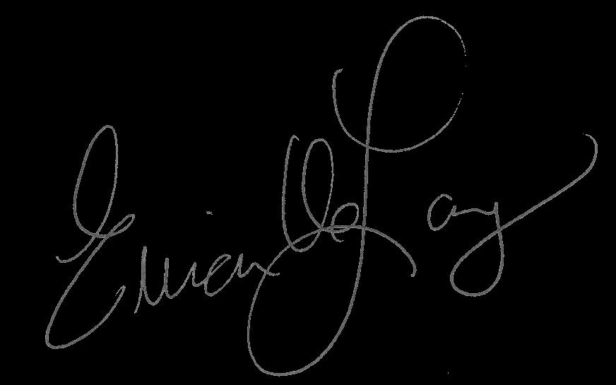Erica-DeLong-autograph.png
