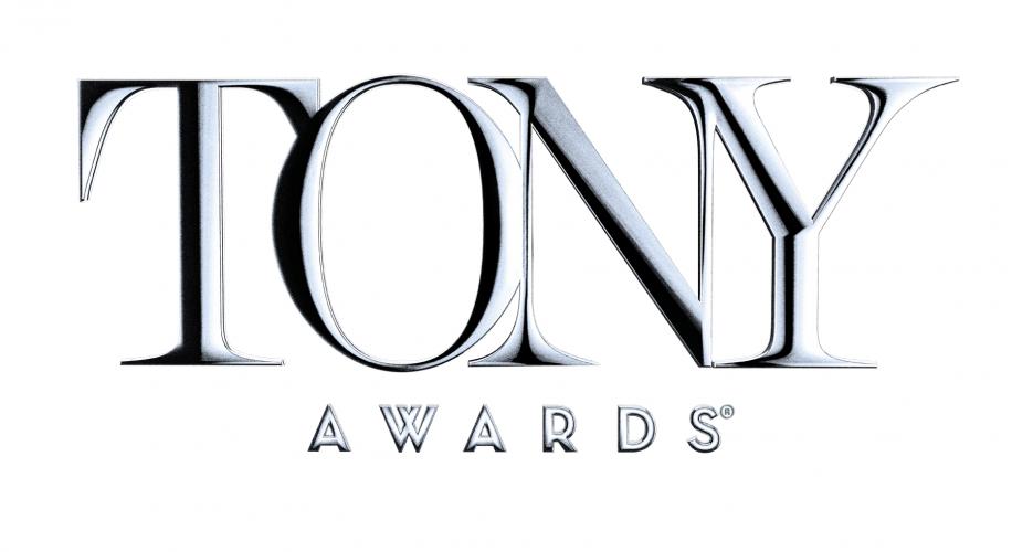 tony-awards.png