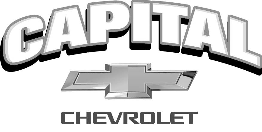 capital-chevrolet.jpg