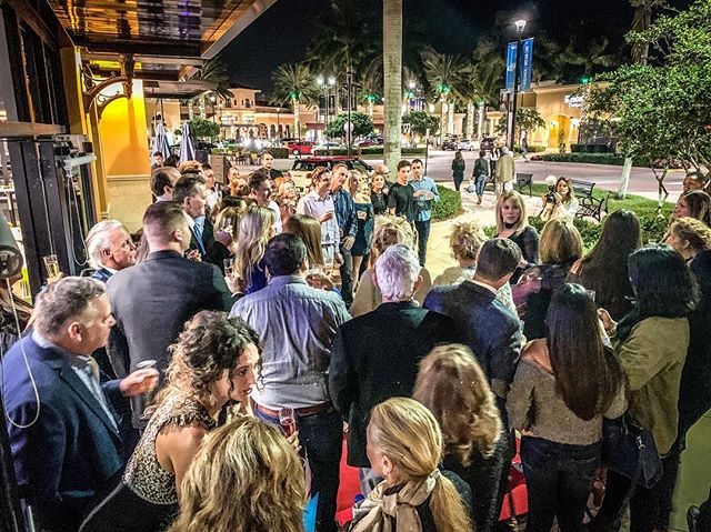 We want to thank each and everyone of our supporters for making the night so special 🙏  It all starts with the community and you guys are absolutely amazing 👊  We all rise together 🌅 . . . . . #rise31#rise31delray#risevibes#celebration#delraymarketplace#fitfam#community#delraybeach#delray#bocaraton#boyntonbeach#deerfieldbeach#studio#southflorida#cycle#yoga#yogi#party#fiesta#happy#instamood#memories#newbeginnings#health#vinyasa#vinyasaflow