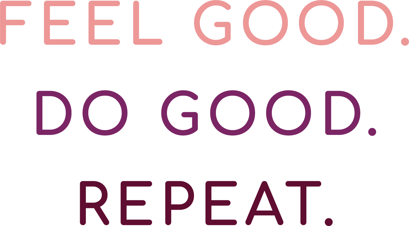 FeelGood-DoGood-Repeat-stack-2.png