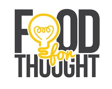 food-for-thought-logo.jpg