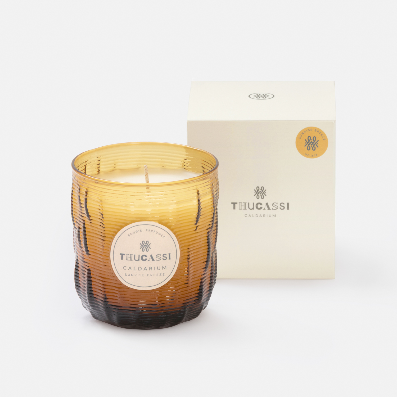 Thucassi-Caldarium-CandleBox-8oz_SunriseBreeze 14.jpg