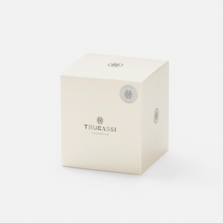 Thucassi-Caldarium-Box-8oz_Atrium_6.jpg