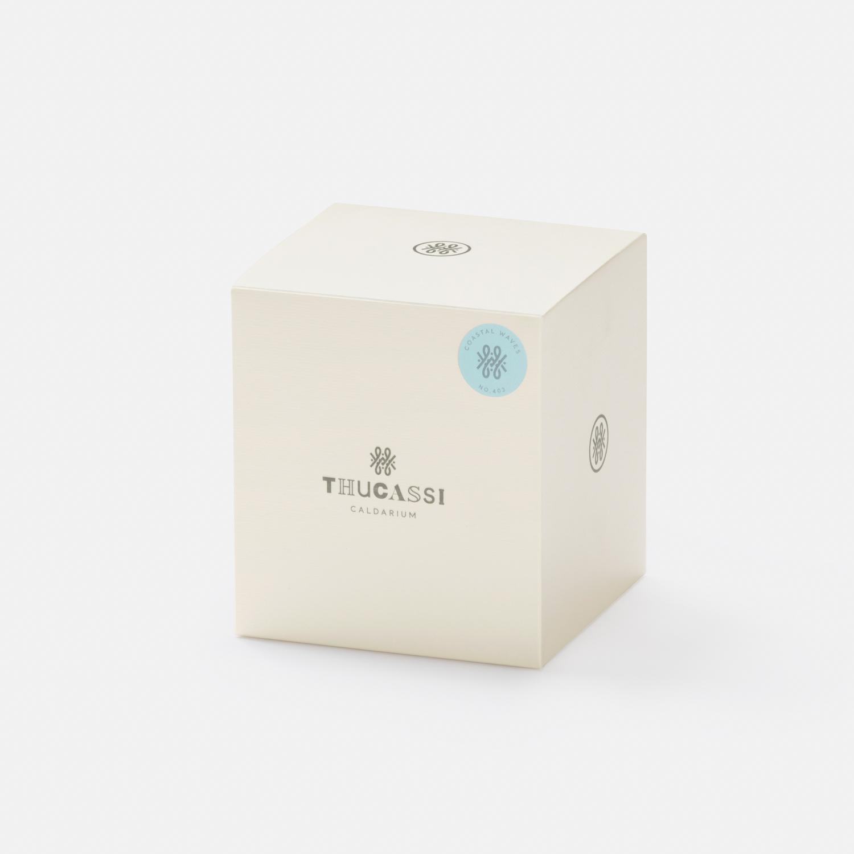 Thucassi-Caldarium-Box-8oz_CoastalWaves_6.jpg