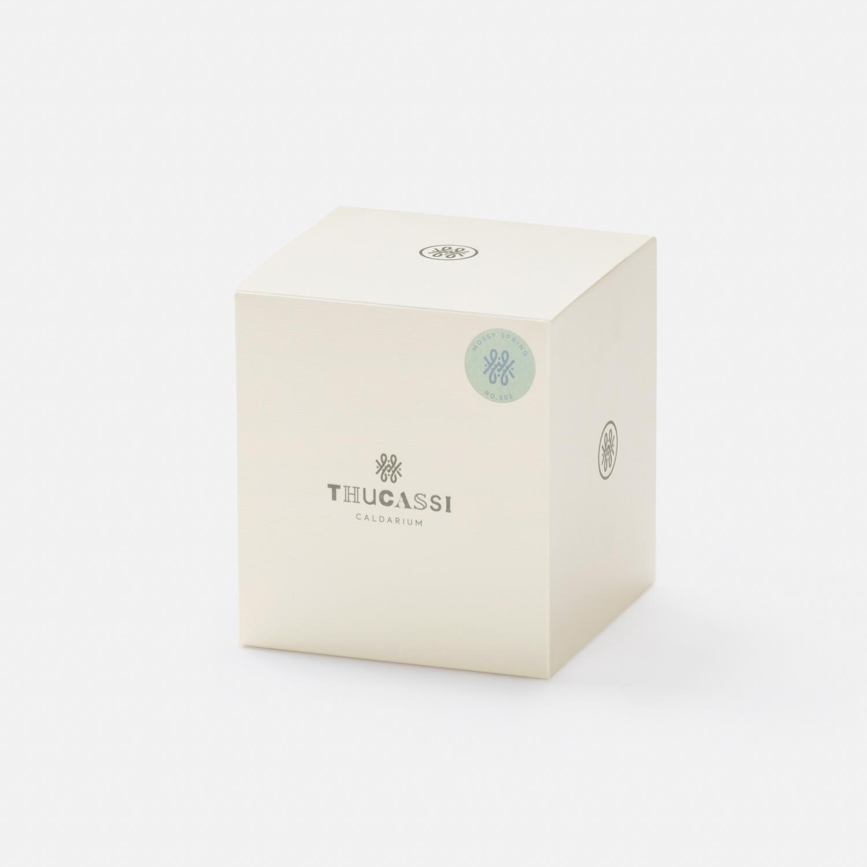Thucassi-Caldarium-Box-8oz_MossySprings_6.jpg