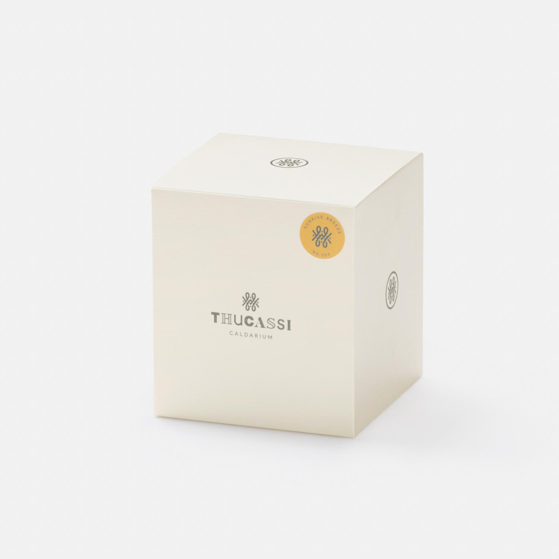 Thucassi-Caldarium-Box-8oz_SunriseBreeze_  6.jpg