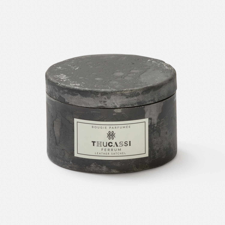Thucassi-Ferrum-Candle-4oz-LeatherSatchel 1.jpg