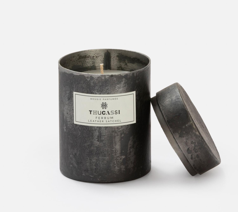 Thucassi-Ferrum-Candle-9oz-LeatherSatchel 4.jpg