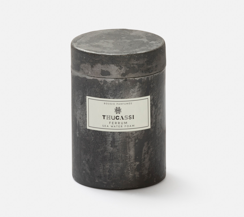 Thucassi-Ferrum-Candle-9oz-SeaWaterFoam 2.jpg
