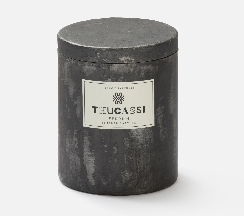 Thucassi-Ferrum-Candle-28oz-LeatherSatchel.jpg