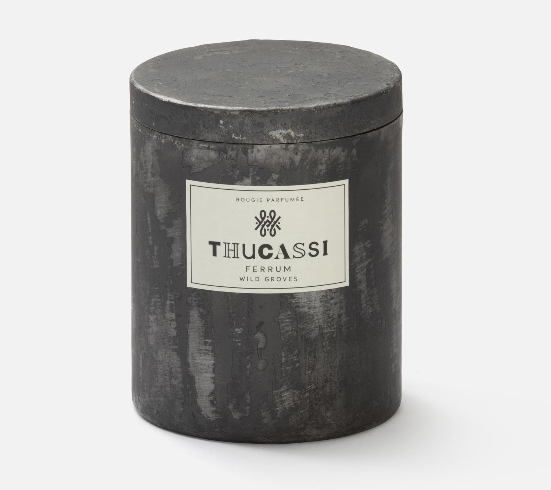 Thucassi-Ferrum-Candle-28oz-WildGroves.jpg