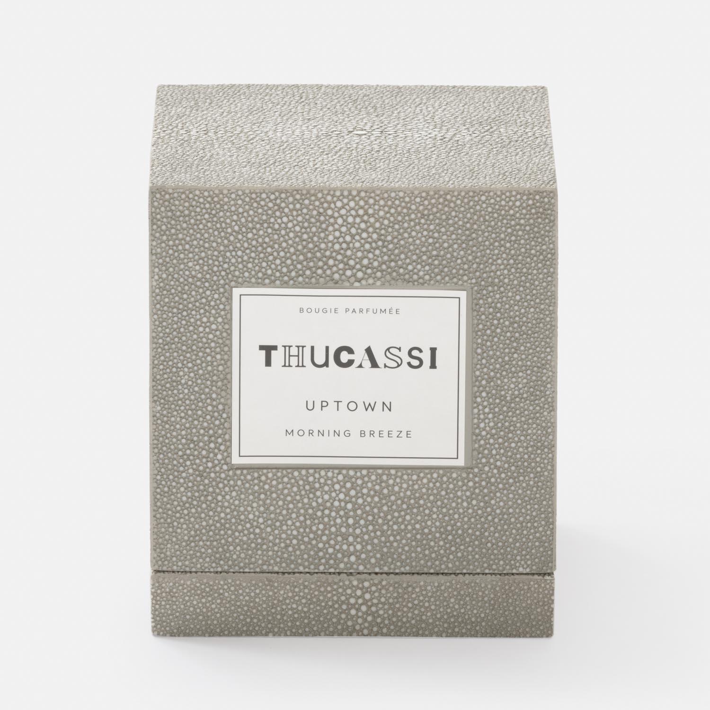 Thucassi-Uptown-CandleFullShagreen-8oz_MorningBreeze.jpg
