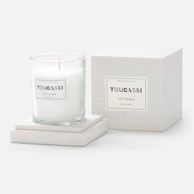 Thucassi-Uptown-CandleFullShagreen-8oz-Blanc_Bespoke 7.jpg