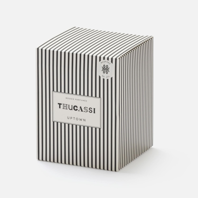 Thucassi-Uptown-Box-ShagreenBase-8oz 2.jpg