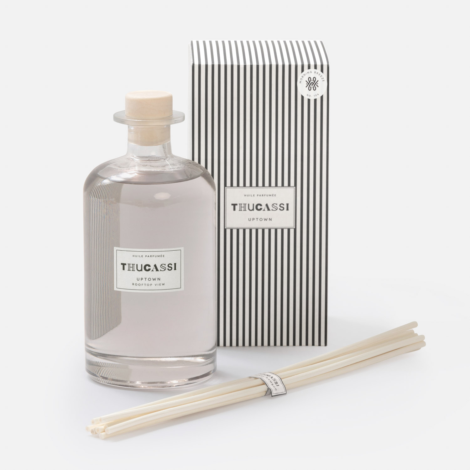 Thucassi-Uptown-Diffuser-500ml-RooftopView-4.jpg