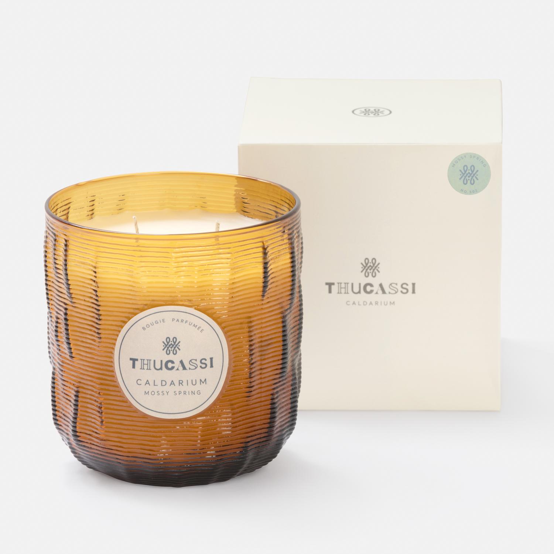 Thucassi-Caldarium-CandleBox-28oz_MossySpring_21.jpg