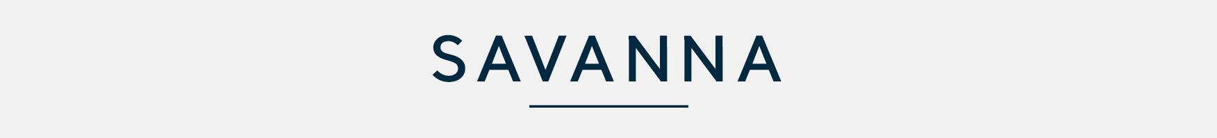Headline_Savanna.jpg