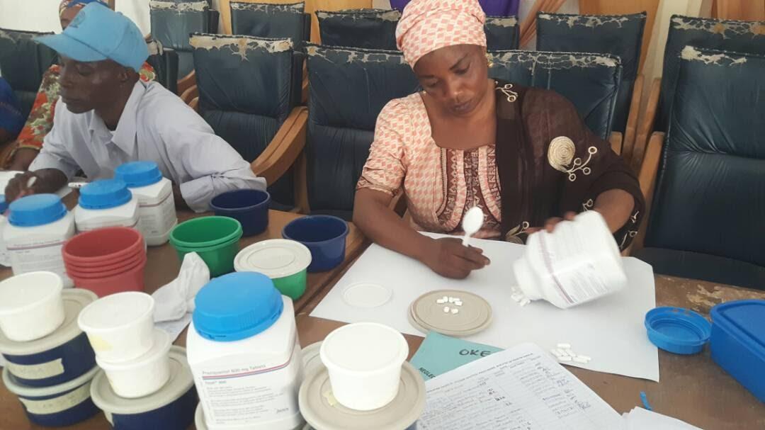 Nigeria MDA Training Distribution Supervision May 2017 (147).jpg
